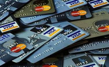 Με βάση το πραγματικό εισόδημα ο υπολογισμός του 30% των e-πληρωμών