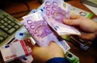 900 ευρώ σε ευάλωτα νοικοκυριά: Ποιοι είναι οι δικαιούχοι και πότε θα τα λάβουν