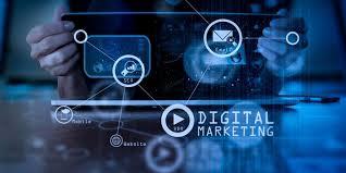 Φορολογική αντιμετώπιση παροχής και λήψης υπηρεσιών digital marketing