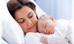 Όλα για τη μητέρα. Άδειες, επιδόματα και παροχές μητρότητας από ΕΦΚΑ & ΟΑΕΔ για εργαζόμενες και άνεργες