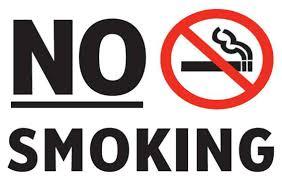 Τα πρόστιμα σε περίπτωση παραβάσεων επί της απαγόρευσης του καπνίσματος