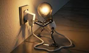 Πώς θα καλυφθεί και ποιον θα επιβαρύνει η επιδότηση των λογαριασμών ρεύματος