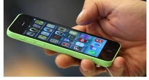 Στο κινητό μας οι φόροι, οι υποχρεώσεις και οι λογαριασμοί με την Εφορία – Νέα ψηφιακή εφαρμογή e-statement από την ΑΑΔΕ